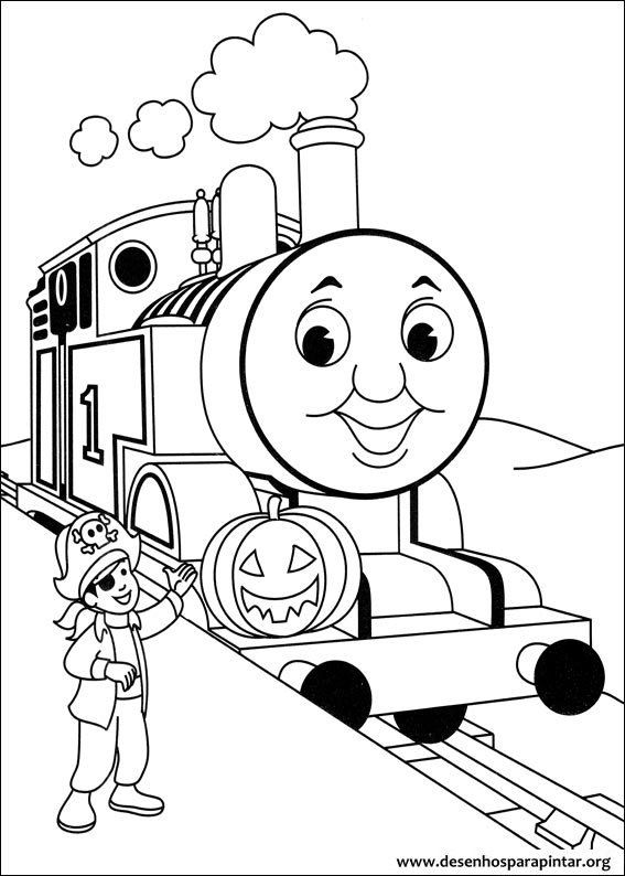 567x794 Best Thomas The Train Images On Thomas The Tank