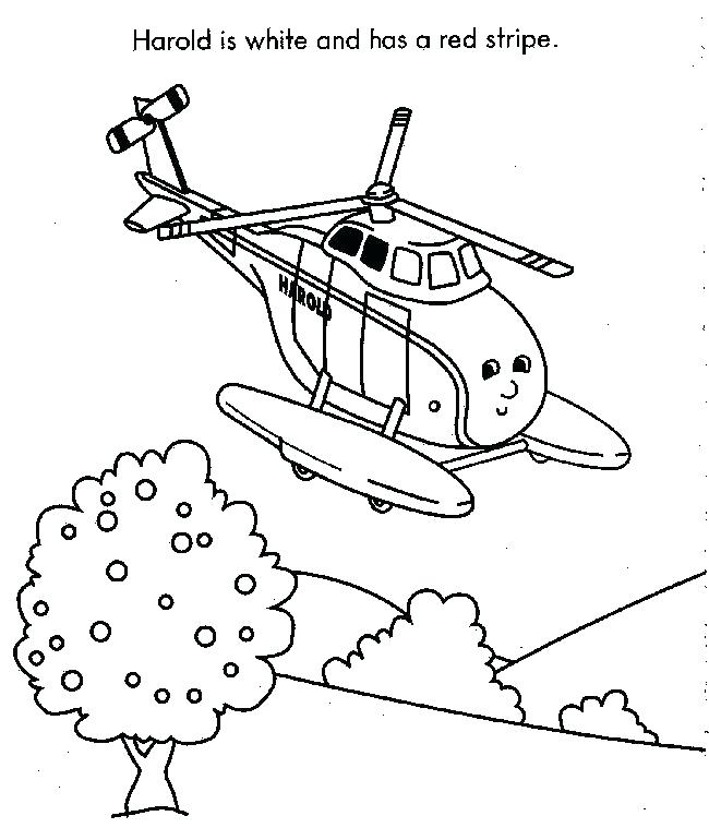 650x759 Thomas Train Coloring Pages Train Coloring Pages Pin