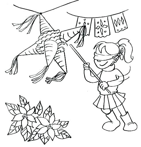 491x512 January Coloring Pages For Toddlers Coloring Sheets Coloring Pages