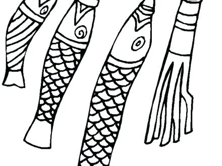 440x330 Japanese Flag Coloring Page Japan Flag Coloring Page Coloring