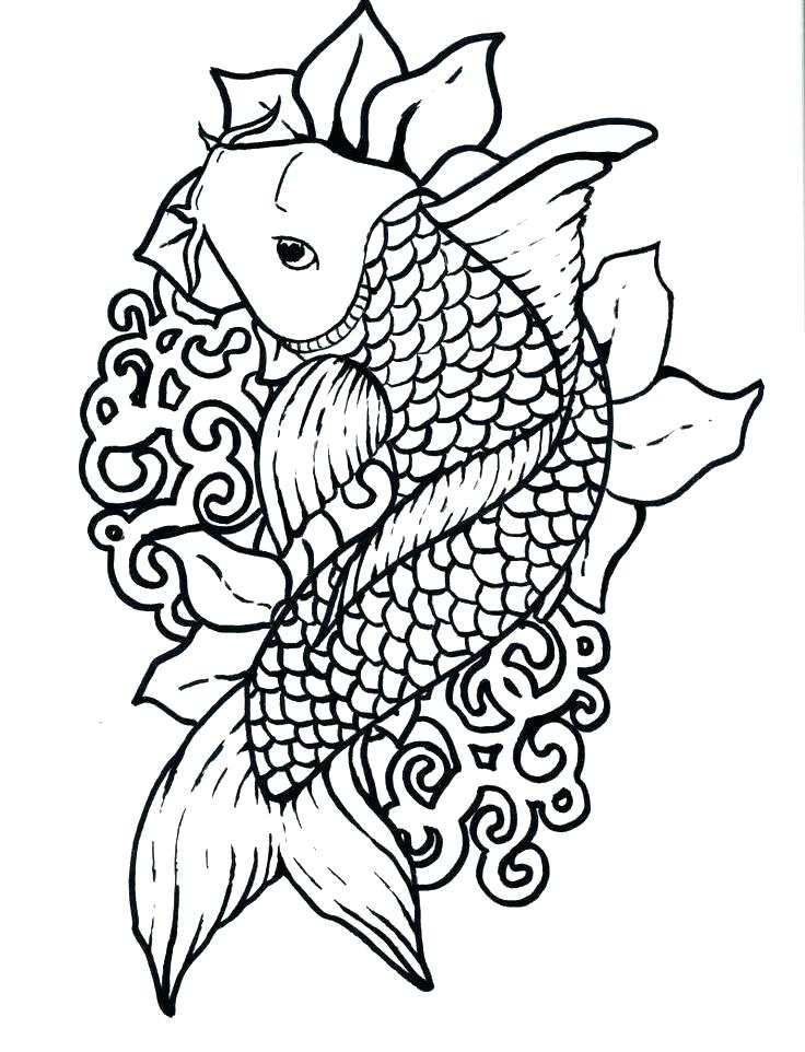 736x962 Japan Coloring Page Art Coloring Books As Well As Japan Coloring