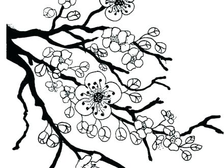440x330 Japan Coloring Pages Awesome Coloring Pages For Your Japan