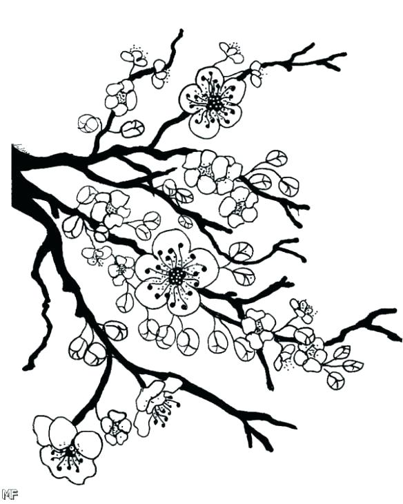 584x730 Japan Coloring Pages Japan Coloring Pages Geisha Coloring Pages