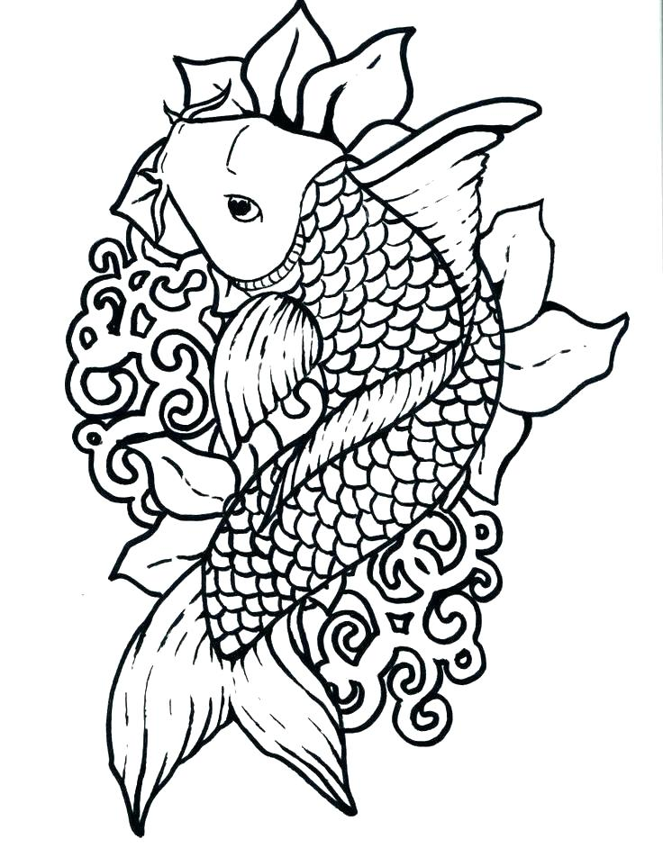 736x962 Japan Coloring Pages Sushi Food Coloring Page Japan Map Coloring