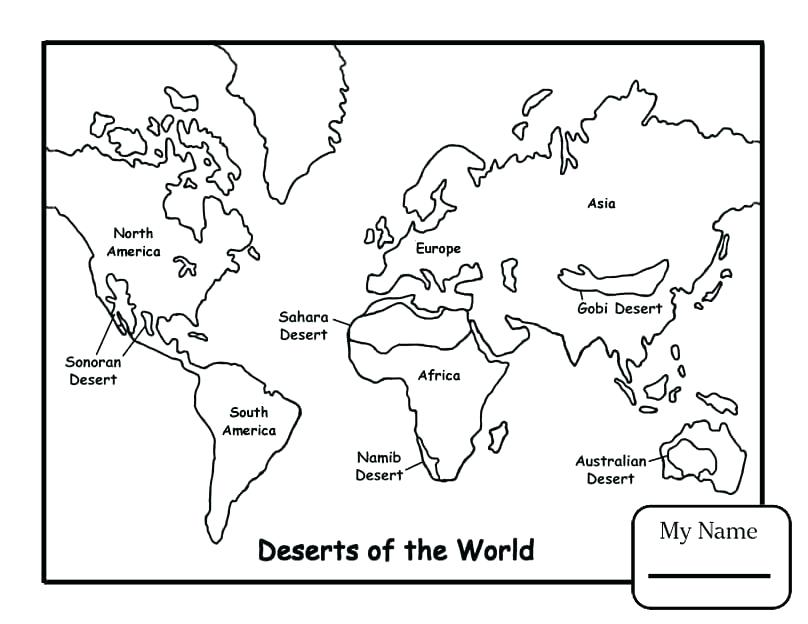 808x624 Countries Coloring Pages Coloring Pages Anime Coloring Pages