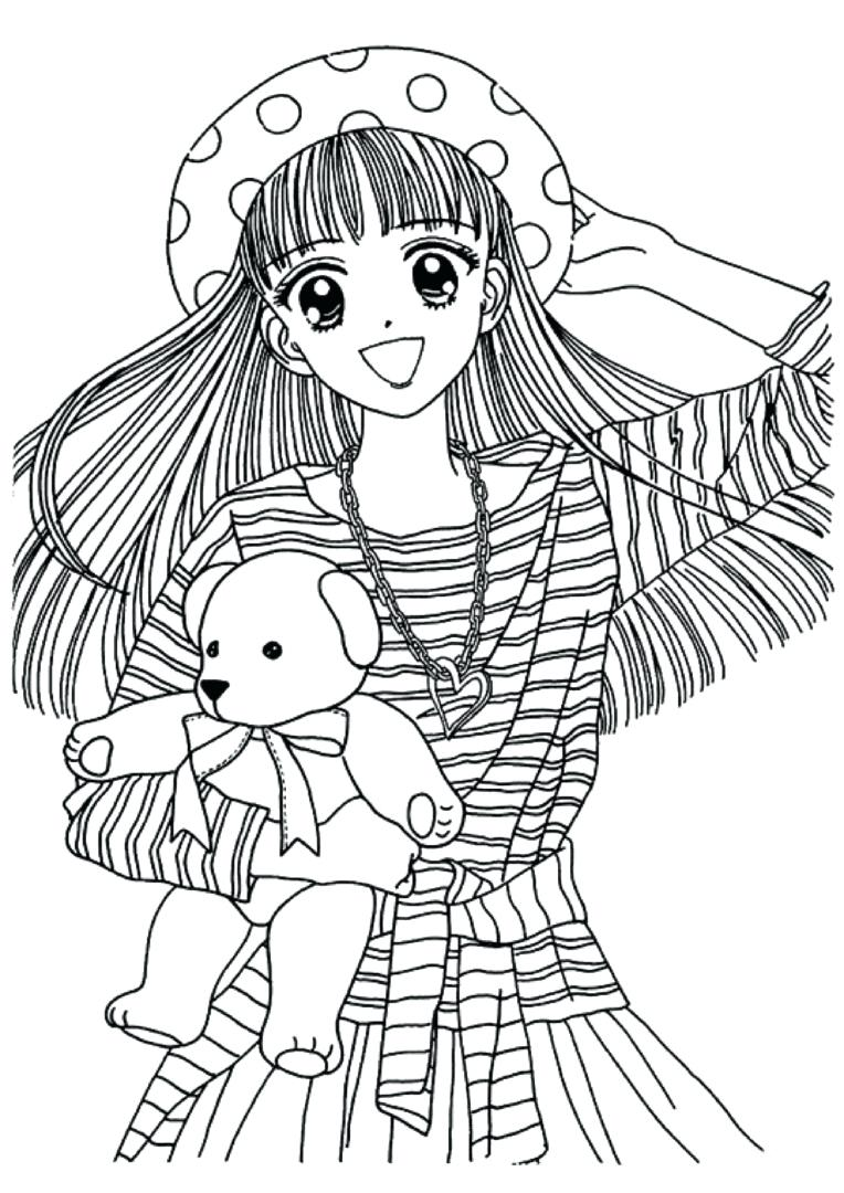 764x1080 Coloring Page Japan Coloring Pages Download This Wallpaper Map