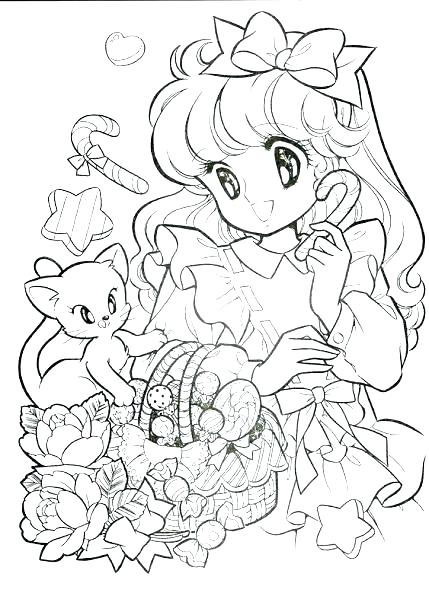 429x609 Japan Coloring Page Art Coloring Books As Well As Japan Coloring