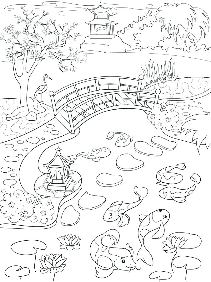 675x900 Japanese Coloring Pages Japan Coloring Pages Japanese Animation