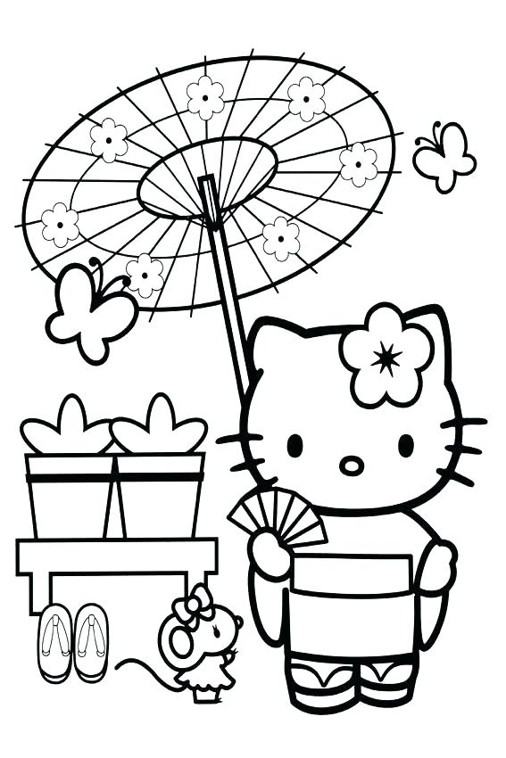 567x850 Anime Coloring Pages Lantern Anime Coloring Pages Lantern Japanese