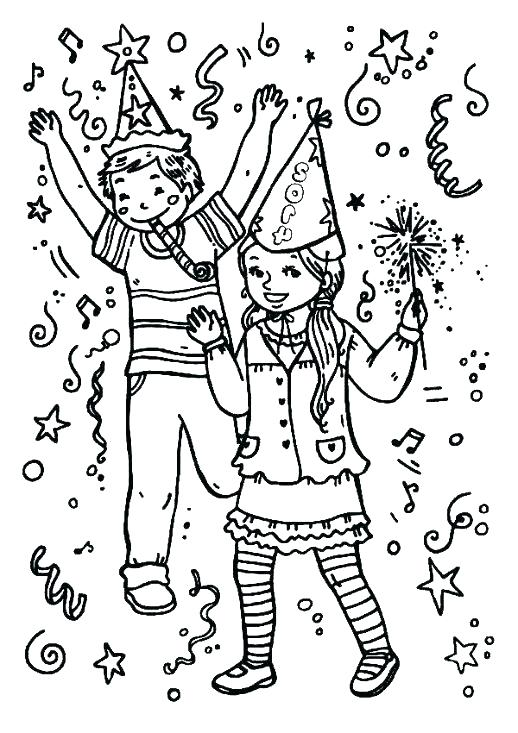 518x733 Japan Coloring Pages Art Coloring Pages Japan Coloring Page New