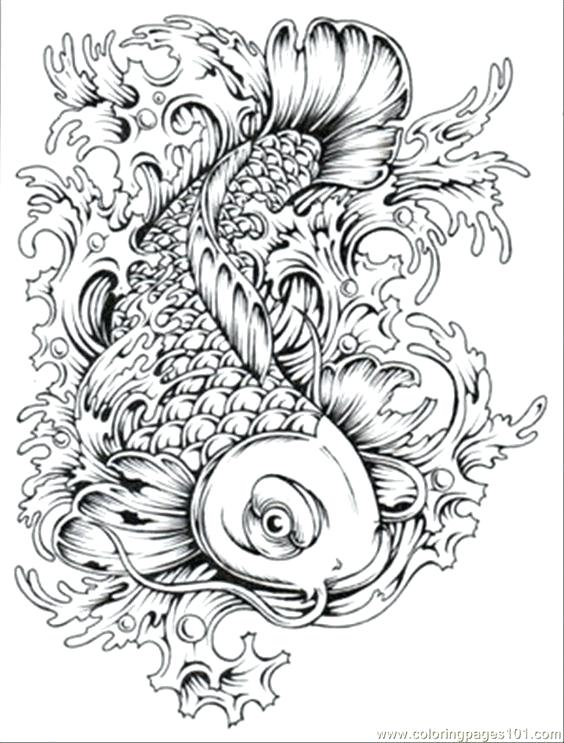 564x743 Japan Coloring Pages Coloring Pages Printable Coloring Page Japan