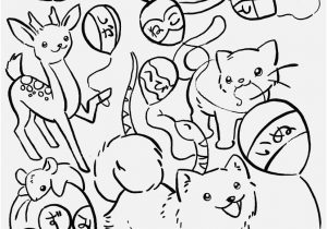 300x210 Japanese Coloring Pages View Japan Coloring Pages For Adults