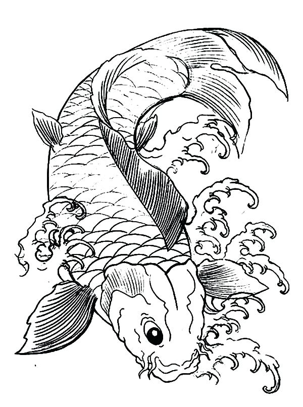 600x806 Coloring Japanese Coloring Page Japan Pages Ancient Art Colouring