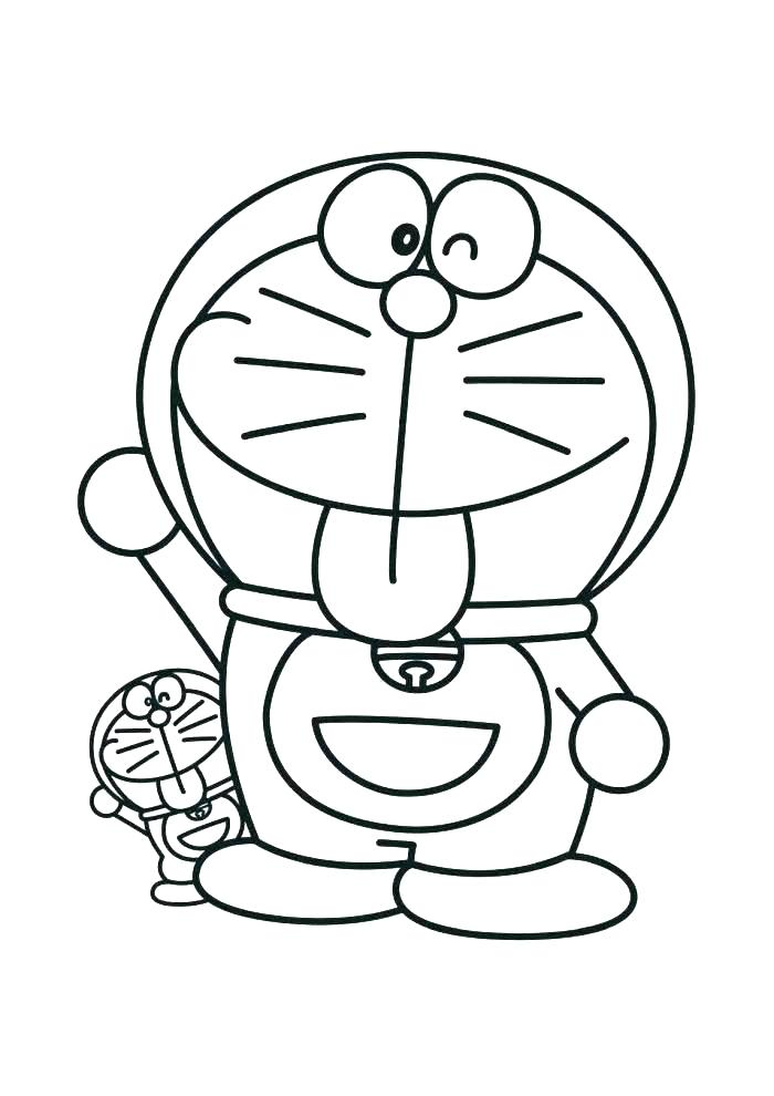 700x990 Japan Coloring Pages Coloring Pages Japan Coloring Page Coloring