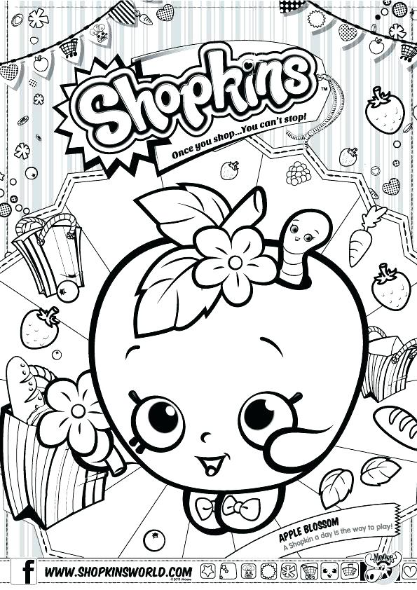 595x842 Japan Cherry Blossom Coloring Pages Best Adult Books To Stress
