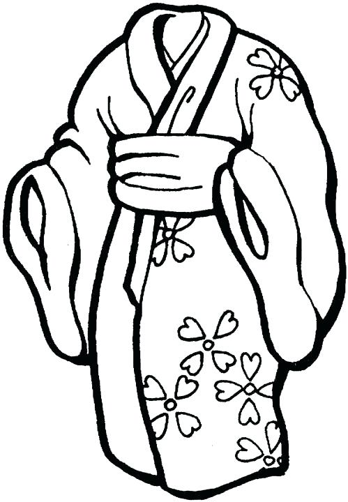 499x720 Japan Coloring Page Japan Cherry Blossom Coloring Pages Sanorama