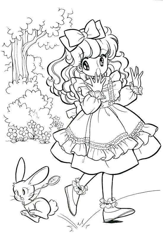 550x800 Japanese Cherry Blossom Coloring Pages Devon Creamteas