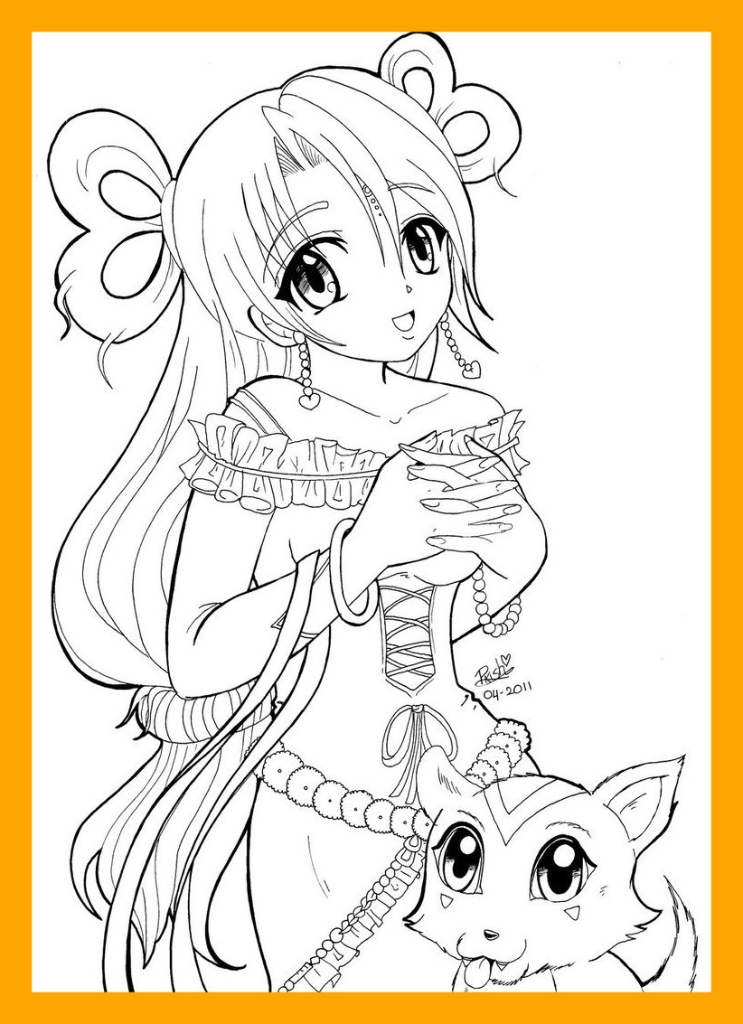 822x1133 Japanese Coloring Pages For Adults