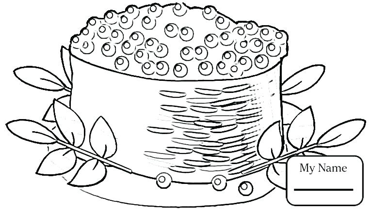 765x438 Japan Coloring Page