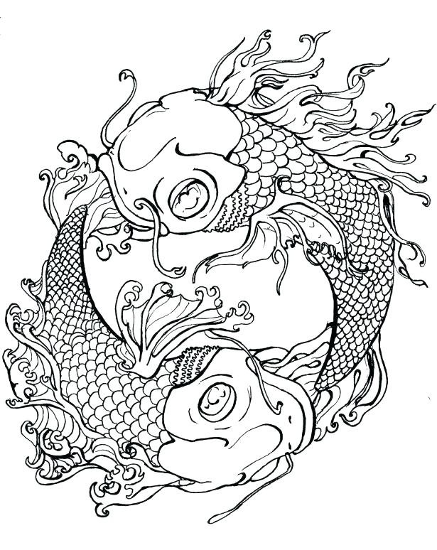 615x774 Japanese Coloring Pages Coloring Pages Download Coloring Pages