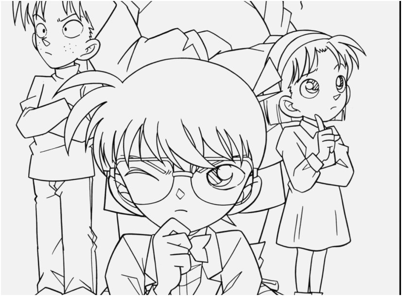 827x609 Shoot Japanese Coloring Pages Most Helpful