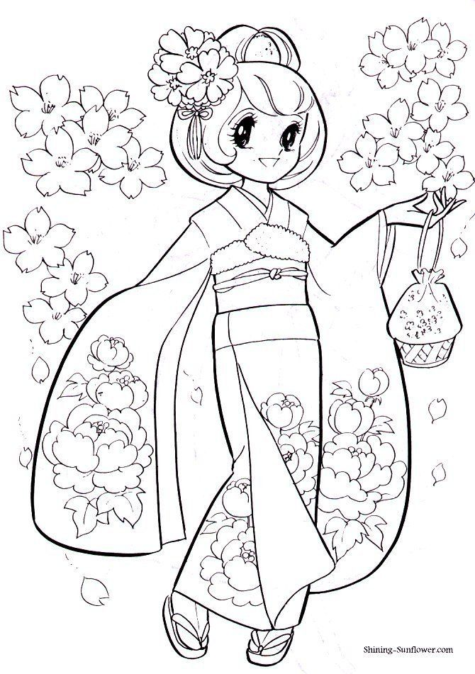 670x951 Coloring Pages I Love