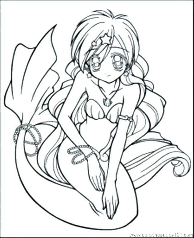 650x797 Manga Coloring Pages Manga Color Pages Cool Coloring Pages