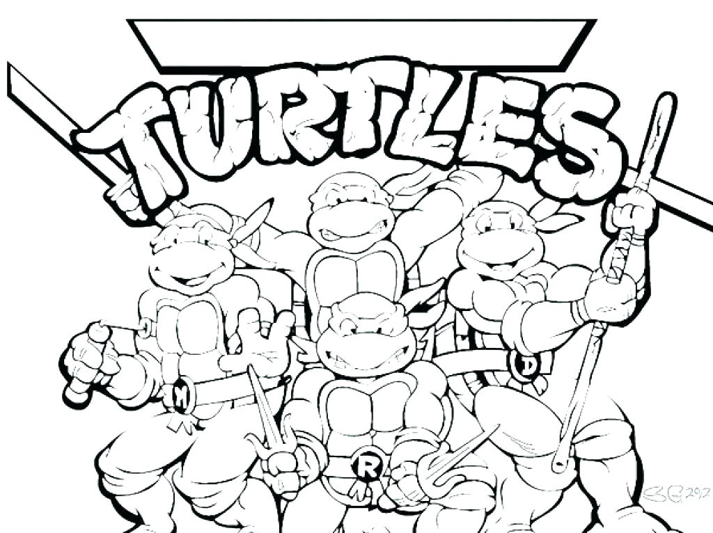 1024x766 Printable Turtle Mask Template Kids Coloring Turtle Templates