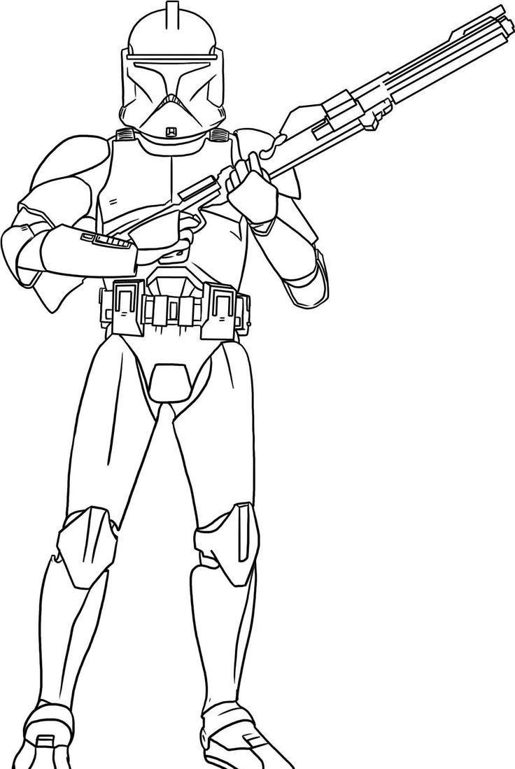 Gratis Kleurplaten Star Wars.Jawa Coloring Pages At Getdrawings Com Free For Personal Use Jawa