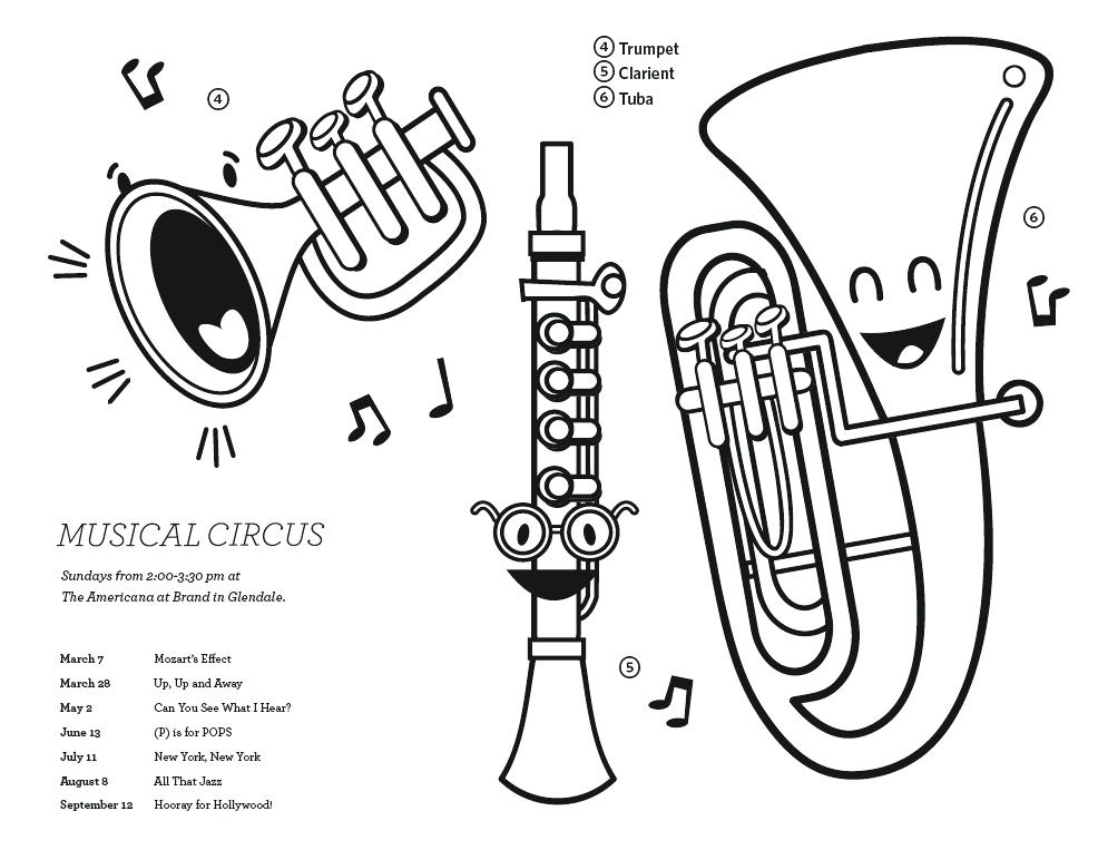 986x763 Jazz Coloring Pages View Larger Jazz Basketball Coloring Pages