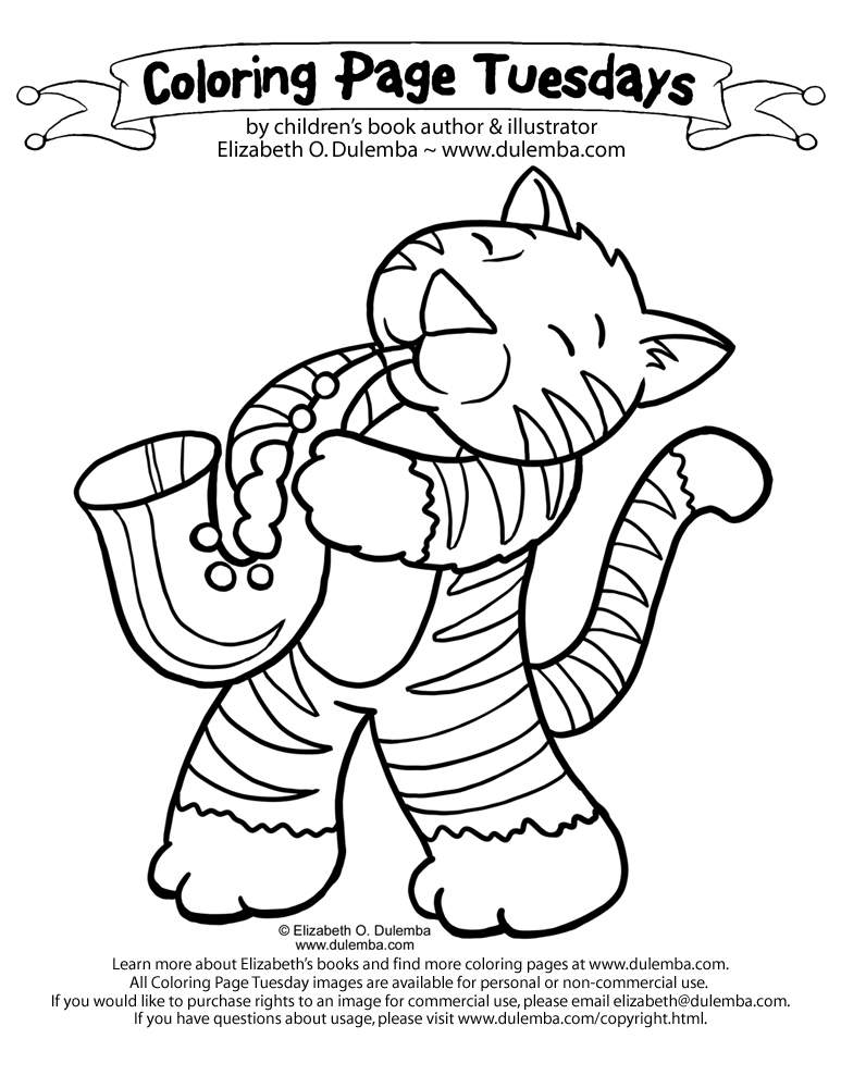 773x1000 Old Fashioned Jazz Coloring Pages Image Collection