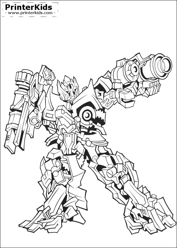 567x794 Transformers Coloring Pages Transformers Coloring Pages Jazz