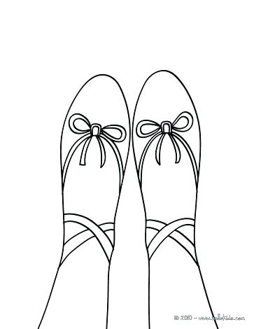 363x470 Dancer Coloring Pages Dance Coloring Pages Also Couple Of Ballet