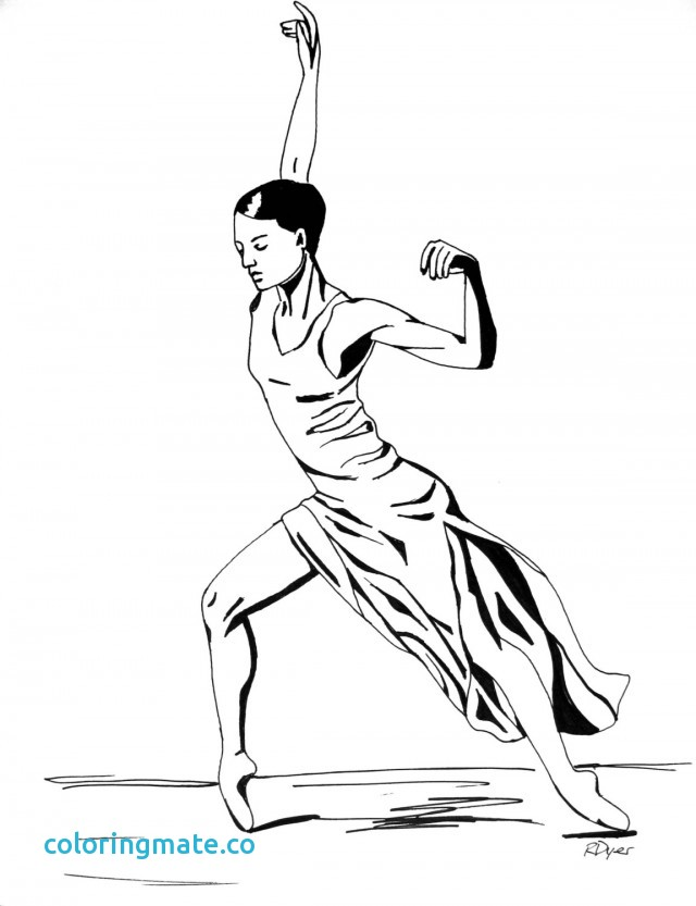 640x833 Jazz Coloring Pages Fresh Free Coloring Pages Break Dance
