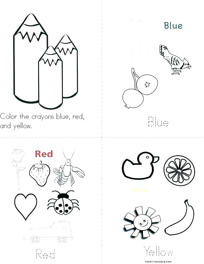 685x886 Blue Coloring Page Blue Coloring Page Blue Coloring Pages Blue