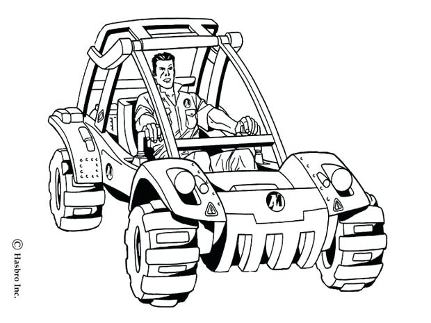 620x465 Jeep Coloring Pages Flash Coloring Pages Police Jeep Colouring