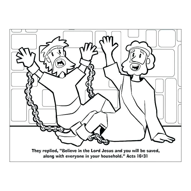 736x736 Coloring Pages Road Coloring Page On The Road To Coloring Page