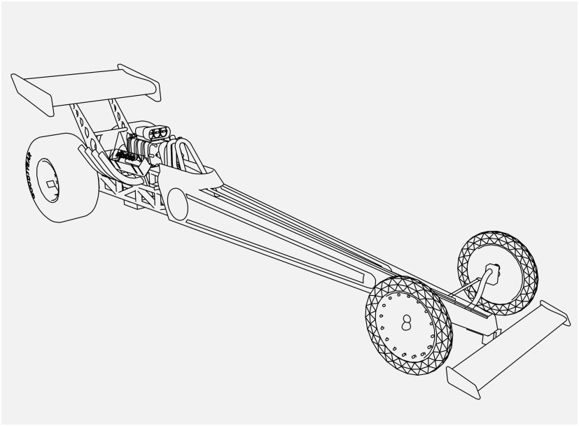 827x609 Race Car Coloring Image Gtr Coloring Pages Graph Formula And Race