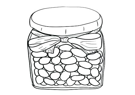 476x333 Toothbrush Coloring Page Free Coloring Jelly Belly Colouring Pages