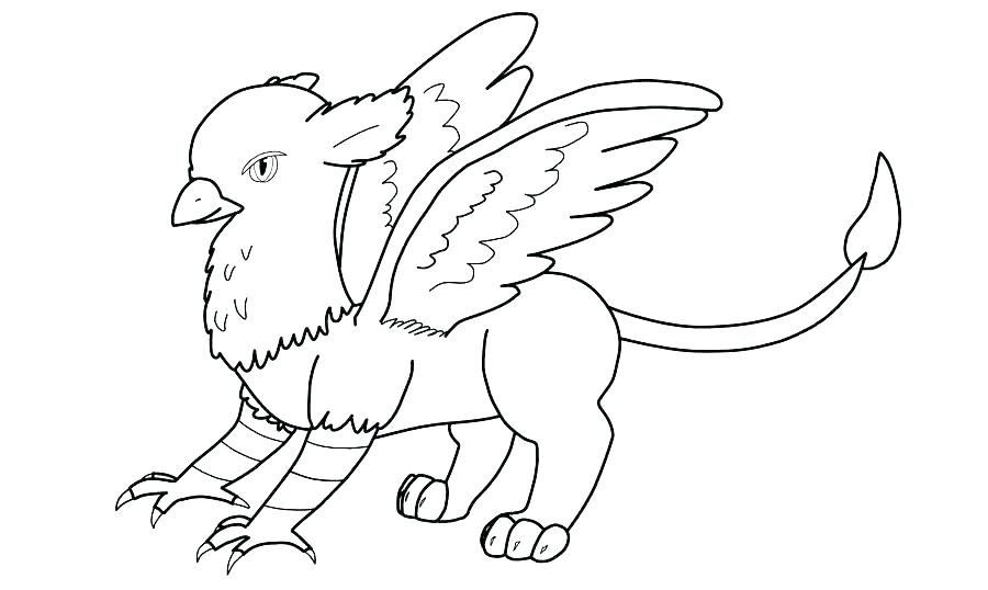 Jericho Coloring Page