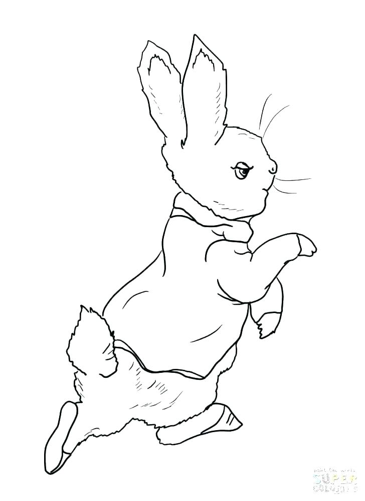 728x997 Jessica Rabbit Coloring Pages Roger Rabbit Coloring Pages Rabbit