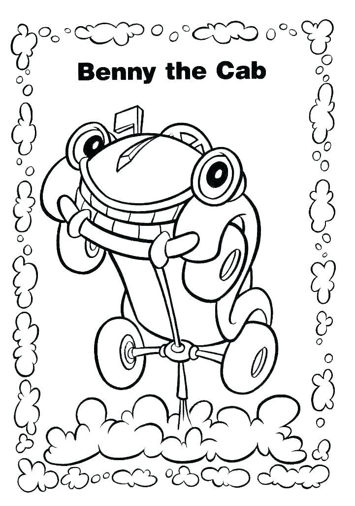 721x1026 Jessica Rabbit Coloring Pages Rabbit Coloring Pages Roger Rabbit