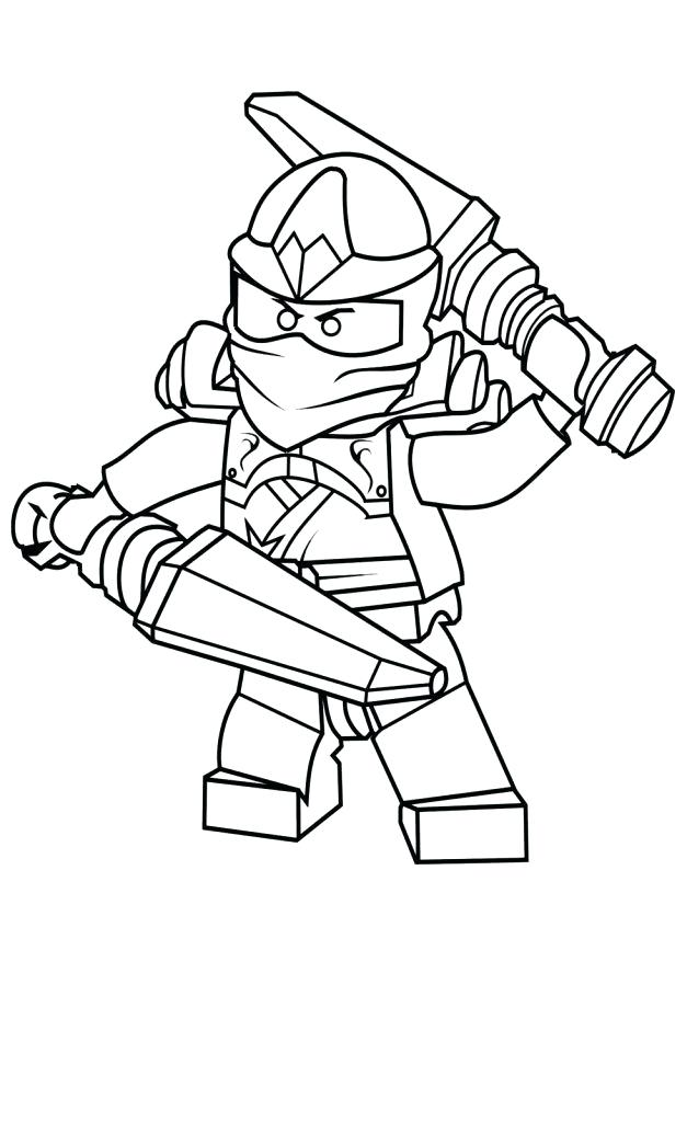Jessie Tv Show Coloring Pages At Getdrawings Com Free For Personal