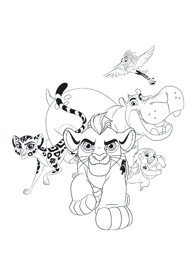 640x900 Tv Coloring Pages Coloring Pages Coloring Sheet Images On Coloring