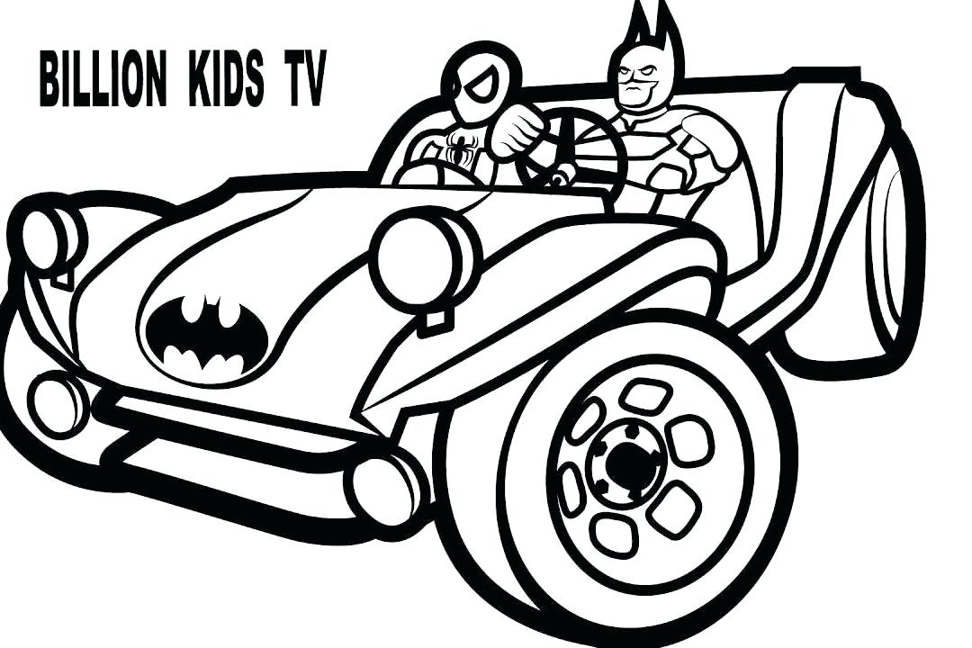 1080x720 Tv Coloring Pages Plane And Radio Receiver Supernatural Tv Show