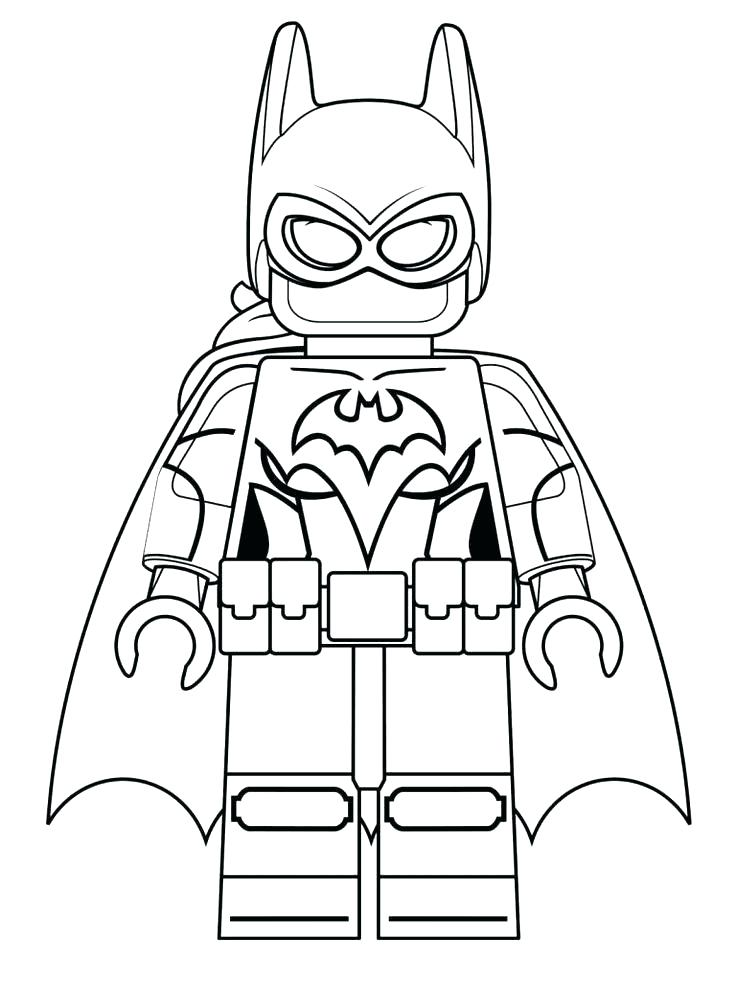 736x981 Tv Coloring Pages