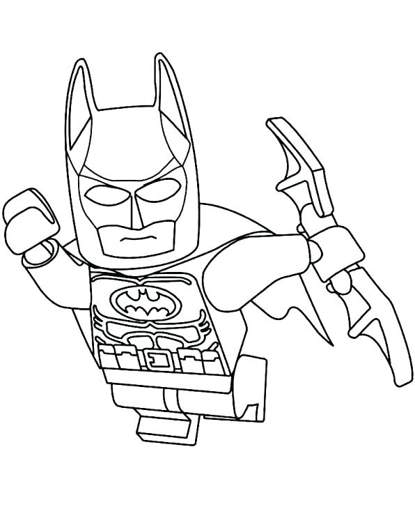 596x750 Tv Show Coloring Pages