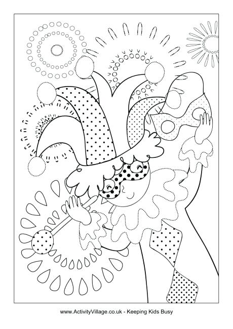 It is a photo of Légend Mardi Gras Coloring Sheets Printable