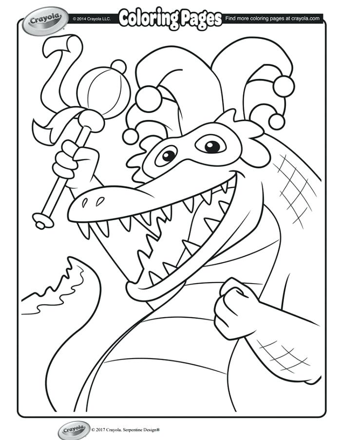 700x903 Mardi Gras Coloring Pictures King Of Festival Mardi Gras Coloring