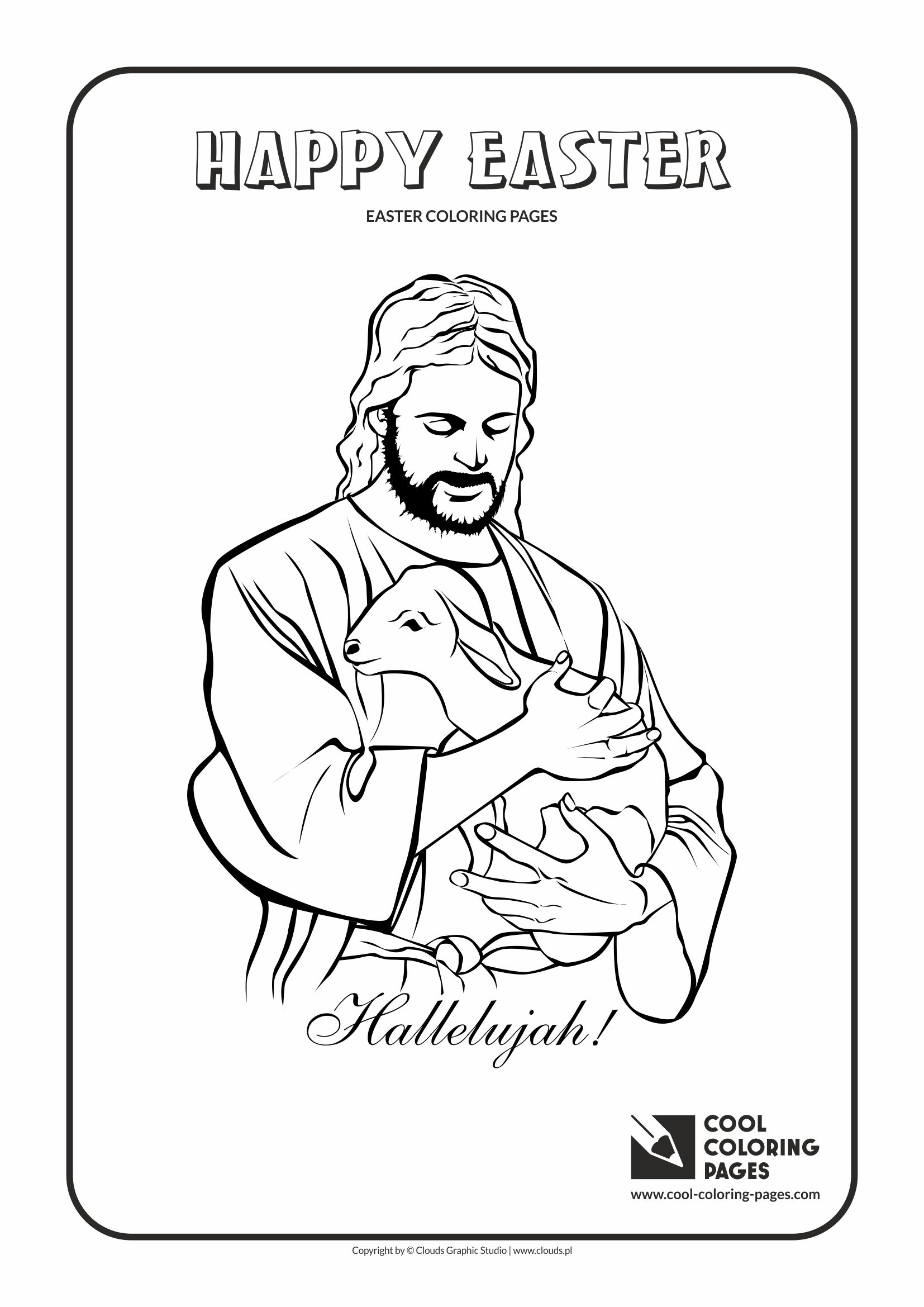 1654x2339 Jesus Christ Carrying The Cross Coloring Page Pages